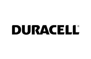 logo-duracell