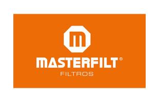 Masterfilt