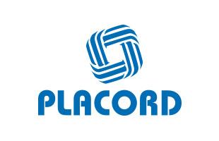 placord