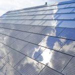 Paneles Solares de Capa Fina (Thin Film)